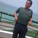 Favio Antonio