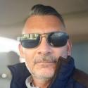 JoseCruz