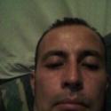 buscar hombres solteros con foto como Juankve