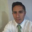 meet people like Marco Lozado