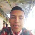 Cristian Ospina