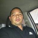 Ronald Moreno