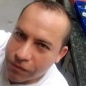 buscar hombres solteros con foto como Luis Medina