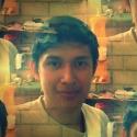 Jorge0020