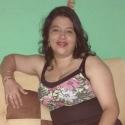Marcela Torrez