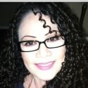 buscar mujeres solteras con foto como Kelly118