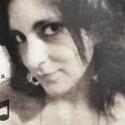 Luciana999