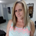 buscar mujeres solteras con foto como Marisol