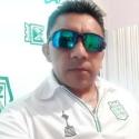Alfredo H