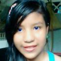 Gina_14
