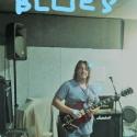Guitarrablues