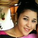 Lily Martinez