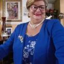 Mayra Liset