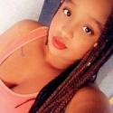 girls like Leandra