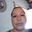 Chat con mujeres gratis como Manuela Blanco