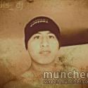 Lucho145