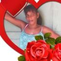 Yunia