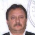Carlos Gerardo Ramir