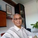 Kamran Zulfiqar