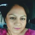 Su Morales