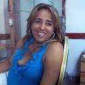 Laly Amanda