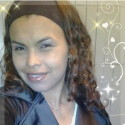 Chat con mujeres gratis como Marijo29