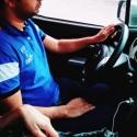 Shahzad Qamar