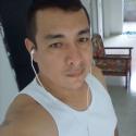 Geovanny Grisales