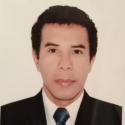 Javier Leandro