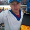 Jairo Luis