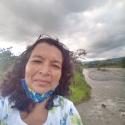 Dora Vélez