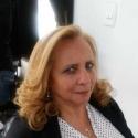 Elizabeth Suarez