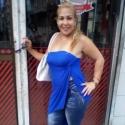 Ania Rodriguez Garri