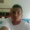 Anthony33