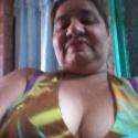 Maria Idaly