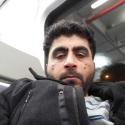 Adnan Hafeez