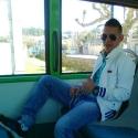 Romerito96