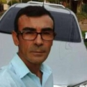 Rene Gustavo