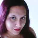 Jenny Heredia