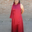 Alejandra Mendivil