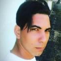 Luis Angel16