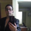chatear gratis con Luis Montalvo