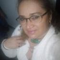 Cruz Elena