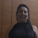 Sandra Cifuentes