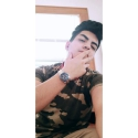 flirt for free like Carlosgallwgosj1234