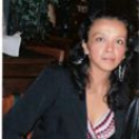 Maria Isabel Rojas O