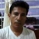 Diego Oñate