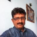 Jayesh Saraiya