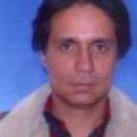 Alvaro Marin Vanegas