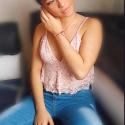 love and friends with women like Gilary Agudelo Patiñ
